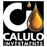 Calulo Logo
