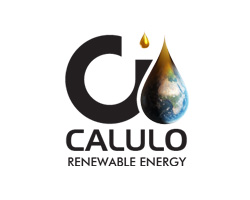 Calulo Renewable Energy