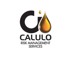 Calulo Risk Management