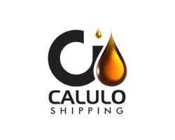 Calulo Shipping