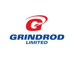 grinrod-logo