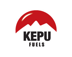 Kepu Fuels