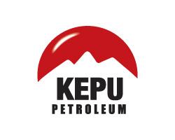 Kepu Petroleum