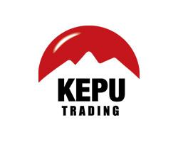Kepu Trading