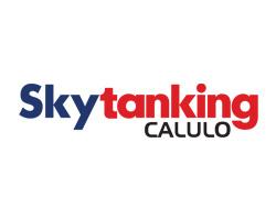 Skytanking Calulo